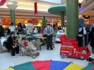 Menorah Lighting at Devonshire Mall 2009_26