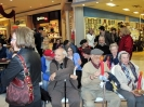 Menorah Lighting at Devonshire Mall 2009_35