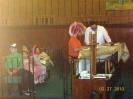 Purim at the Shaarey Zedek_3