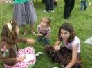 Summer Picnic 2009