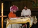 Purim at the Shaarey Zedek_15