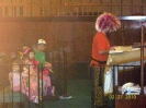 Events at Shaarey Zedek
