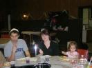 Purim at the Shaarey Zedek_7